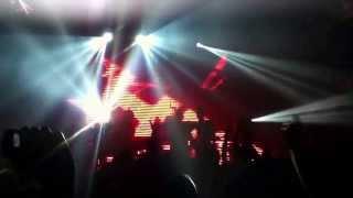 20° Anniversario Dylan Mario Più & Principe Maurice Live - Techno Harmony (My Love)