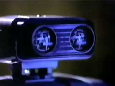 NES Commercial