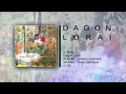 Seminario della fotografia di Nudo al Castello di Donnafugata from YouTube · Duration:  1 minutes 38 seconds