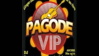 Baixar PAGODE VIP DIA 14/11 NA ASCERE EM CASA BRANCA
