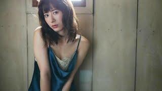 """4K - Photo to Movie Erina Ikuta Morning Musume """"https://en.wikipedi..."""