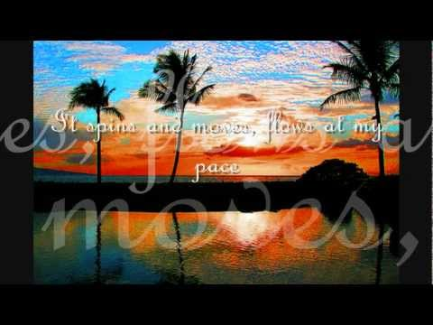 Visions Of A Sunset (with lyrics), Shawn Stockman [HD]