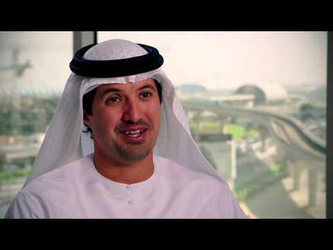 Dubai Delivers - The City Where Dream Come True