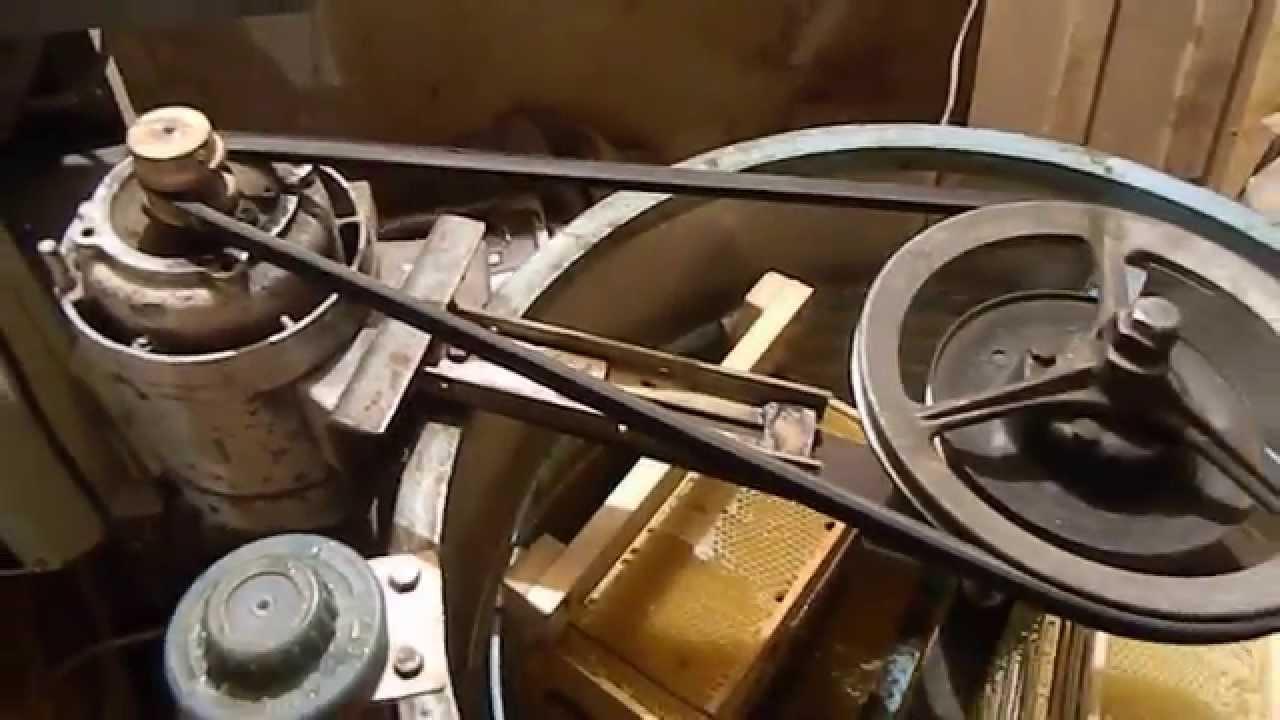 Двигатель к швейной машине своими руками фото 37