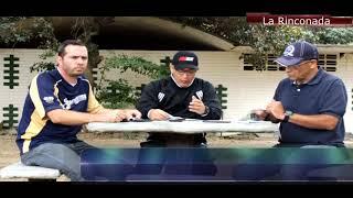 DETECTIVE HÍPICO Jonathan Perozo Hípicos Enlinea SÁBADO 22/12 DOMINGO 23/12