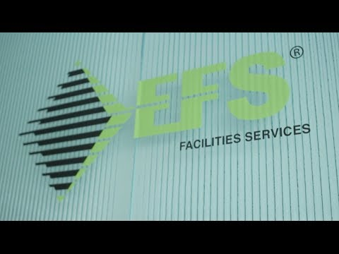 EFS Facilities Services - Company Profile