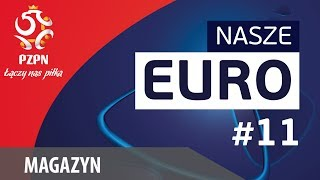 Nasze EURO #11 – Włochy U21, napastnicy i operacja telewizyjna