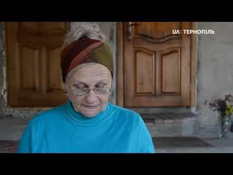 UA: Тернопіль: Житель Пронятина на Тернопільщині знайшов документи ОУН