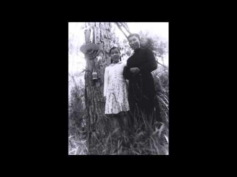 Paroles de Frère Marcel Van, Serviteur de Dieu (1928-1959)