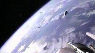 Atlas V SBIRS GEO-2 Launch Highlights