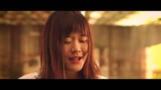 1stシングル東京のMVです! 今、あなたが暗闇の中にいるとして それはも...