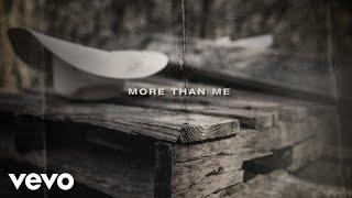 Play More Than Me