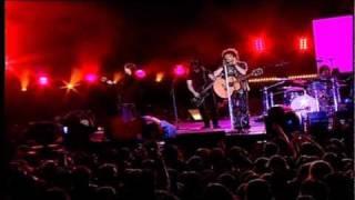 Héroes del Silencio- Con Nombre de Guerra (Tour 2007 DVD)
