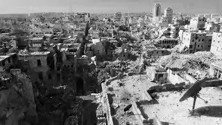 Syria's reconstruction is becoming 'mission impossible'