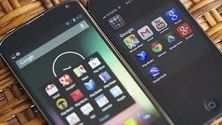 Conviene ancora acquistare un iPhone? - Q&A Saturday #2
