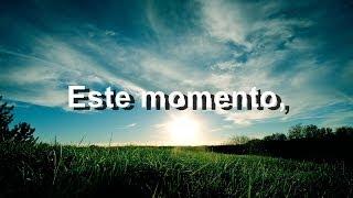 Este Momento - Camila - Letra - HD