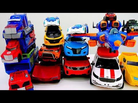 giochi-per-bambini-con-le-macchine.-car-transformation-episodi