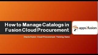 Procurement Cost In Inventory
