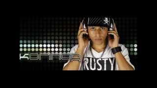 Baixar Mc Koringa - Dance mais um pouco (REMIX) - Lançamento 2014