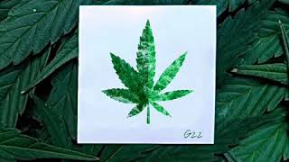 Indica - Gerencia 22 ( Corridos 2020 )