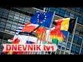 Download EU je samo san za BiH