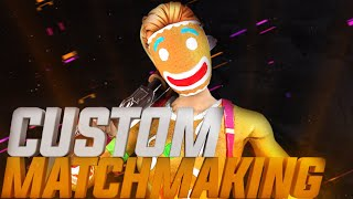 (NAE) CUSTOM Matchmaking SOLO/DUO/TRIOS/SQUADS SCRIMS FORTNITE LIVE/PS4,XBOX,PC,MOBILE,SWITCH
