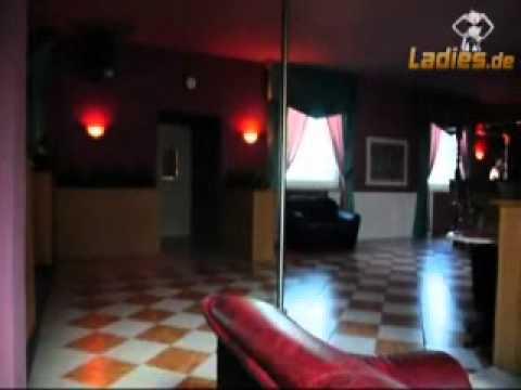 sauna flamingo salzgitter bad youtube. Black Bedroom Furniture Sets. Home Design Ideas