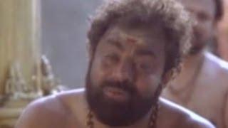 Mulu Bite Ole Bele - Manikantana Mahime - Vishnuvardhan Songs - Kannada Hits