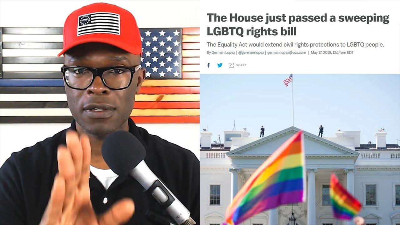 Russian gay propaganda bill submitted to state duma