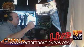 Radio Emisora Cristiana En Vivo Internet 0 Celular R.P.T. Int 93.5 FM