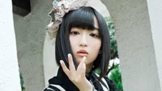 悠木碧が少女化した三木眞一郎に本物を見せつけるww 三木眞一郎 検索動画 25