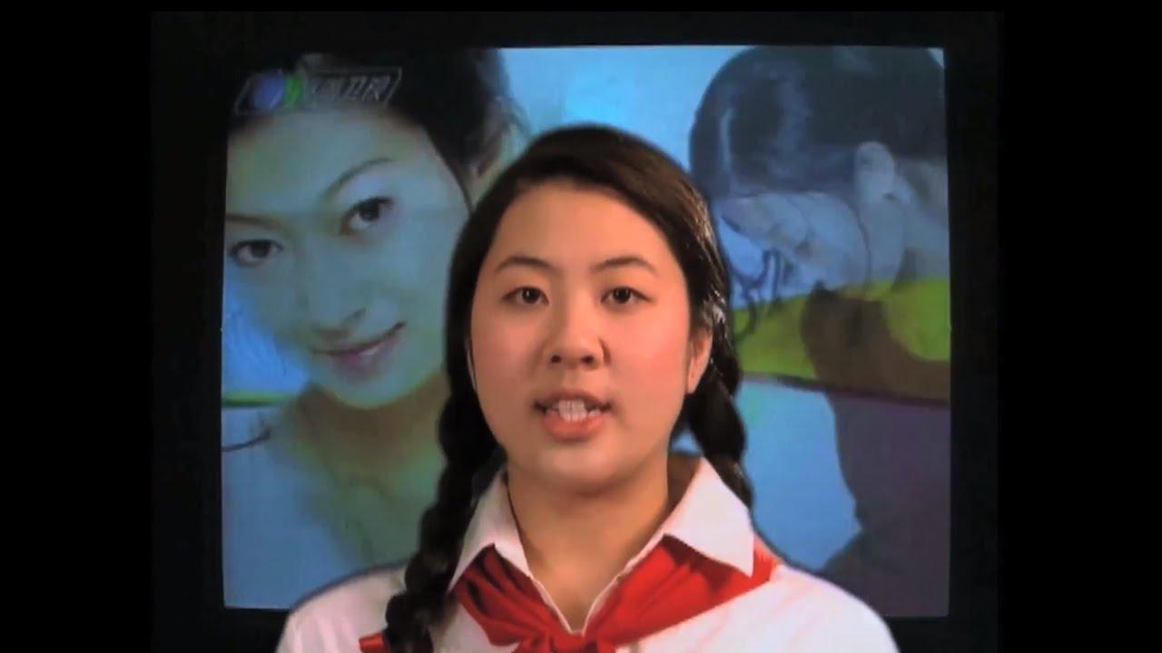 Video Karin Lee Videoy nude photos 2019