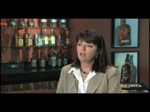 Brown Forman and Consumers Choice Coffee:  A Winning Partnership
