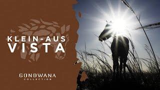 Three Minutes - Klein-Aus Vista Namibia