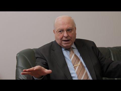 Itt Volt Putyin - Drábik János, Jakab István