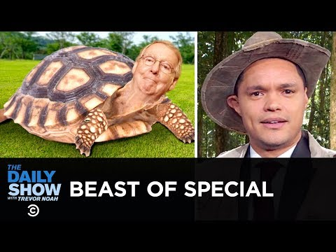 beast-of-special-|-the-daily-show