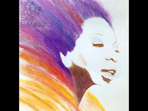 Turn! Turn! Turn! (To Everything There Is a Season) by Nina Simone