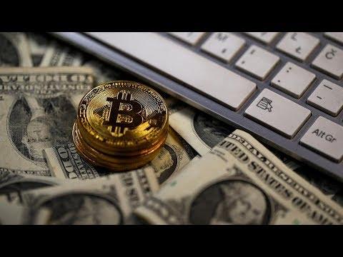 العملات الافتراضية تنتعش بعد خسائر كبيرة  - نشر قبل 8 ساعة