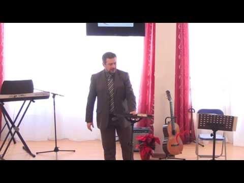 ΦΑΝΕΡΩΣΟΥ !!!! ΥΙΕ & ΚΟΡΗ ΤΟΥ ΘΕΟΥ   SHOW YOUR DIVINE IDENTITY