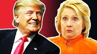 2017-10-25-23-24.Report-Trump-Russia-Dossier-Funding-By-Hillary-Clinton-Campaign
