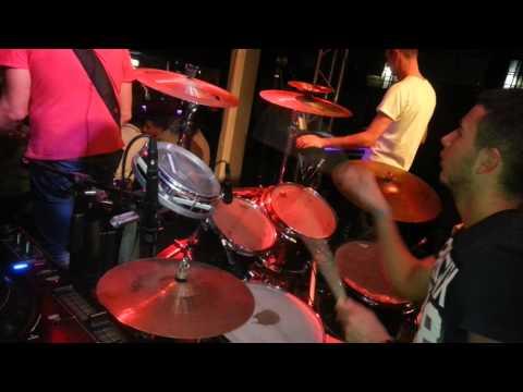 Nikola bubnjar - Jagodina (Superior band)