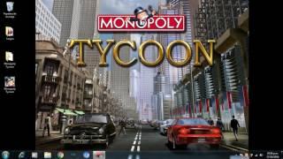 Descargar Monopoly Tycoon Full En Español Para Pc Mediafire/Mega