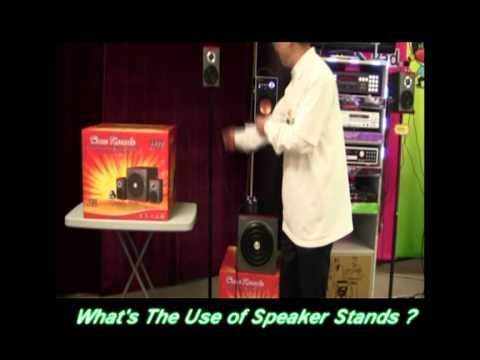 Chapter 5   Karaoke Sound Systems