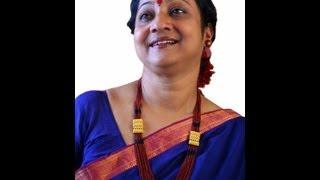 Ami Path Bhola Ek Pothik-Srikanto Acharya & Indrani Sen-Sagarika Music