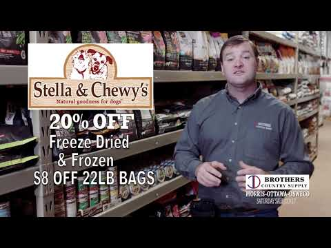 Brothers Country Supply Youtube