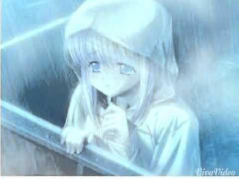 Anime Bilder Traurig Manga Bilder Traurig Zeit Zu Gehen Youtube youtube