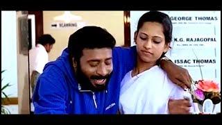 ഹാവൂ ഇപ്പൊ ഒരു സുഖമുണ്ട് # Malayalam Comedy Scenes # Malayalam Movie Comedy