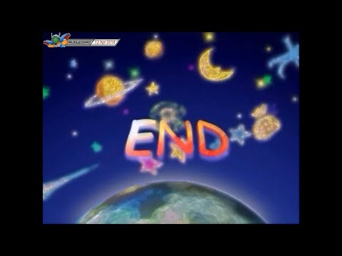 大富翁4/Rich 4 (1998, PC) - 13 of 13: Japan 3 & Ending [720p]