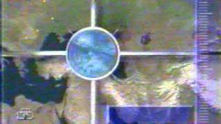 Погода на НТВ(Оцифровано с кассеты VHS, которая в свою очередь была записана с ТВ. Примерно 1998 год. Погода в выпуске програм..., 2012-03-29T04:55:54.000Z)