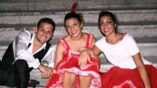 calabrisella mia - Calabria